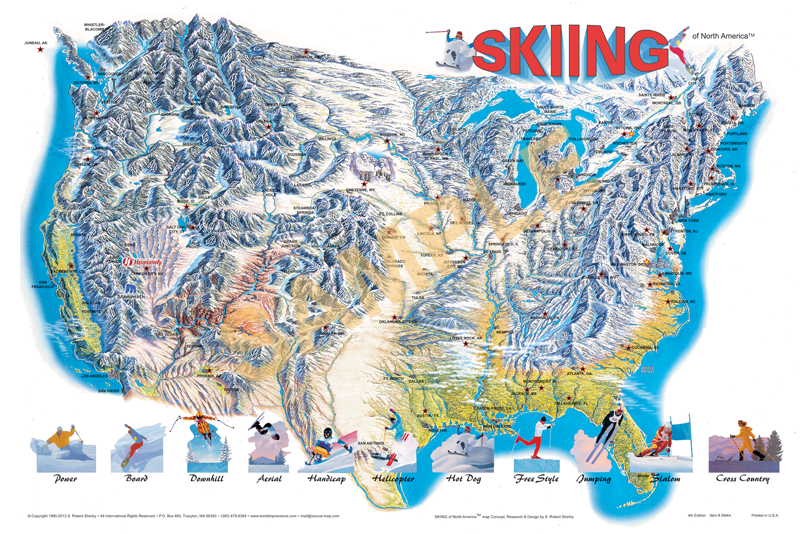 Skiing Adventure Map on golf usa map, the maldives map, time usa map, mountain usa map, fun usa map, moss usa map, maps map, school usa map, basketball usa map, sri lanka map, wale usa map, sports usa map, city usa map, bike usa map, baseball usa map, lake usa map, u.a.e map, football usa map, travel usa map, brazil map,